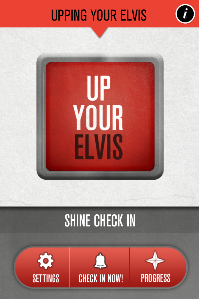 up your elvis1