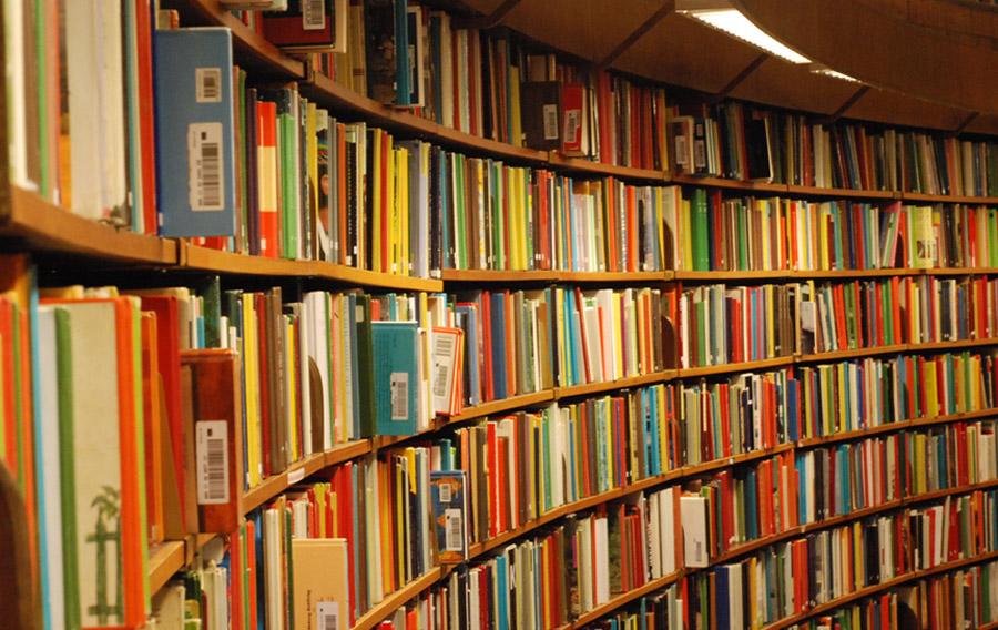 Картинки по запросу как выбрать книгу для чтения