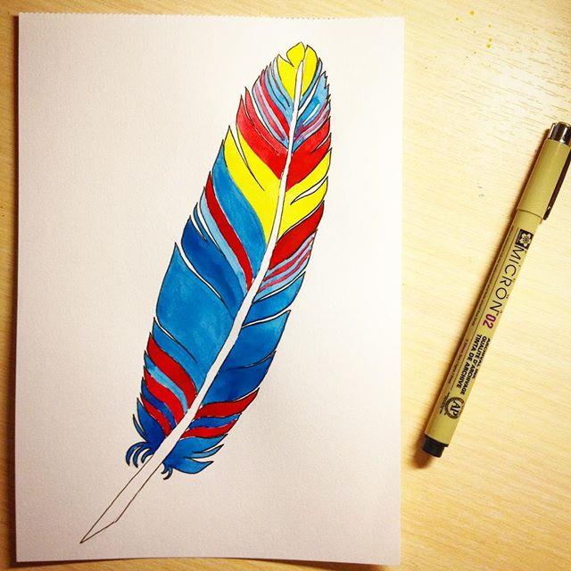 картинки в артбук для срисовки