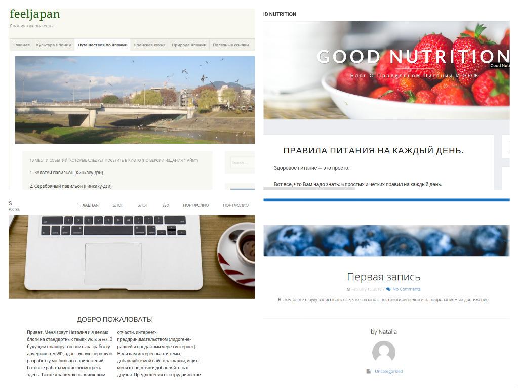 506d8838130ef20b98436564e188b38f - Выбираем тему для блога: 5 шагов и 6 инструментов