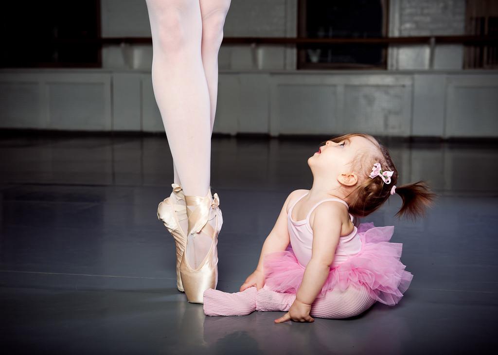 Смешные картинки с балеринами, поздравление банк фото