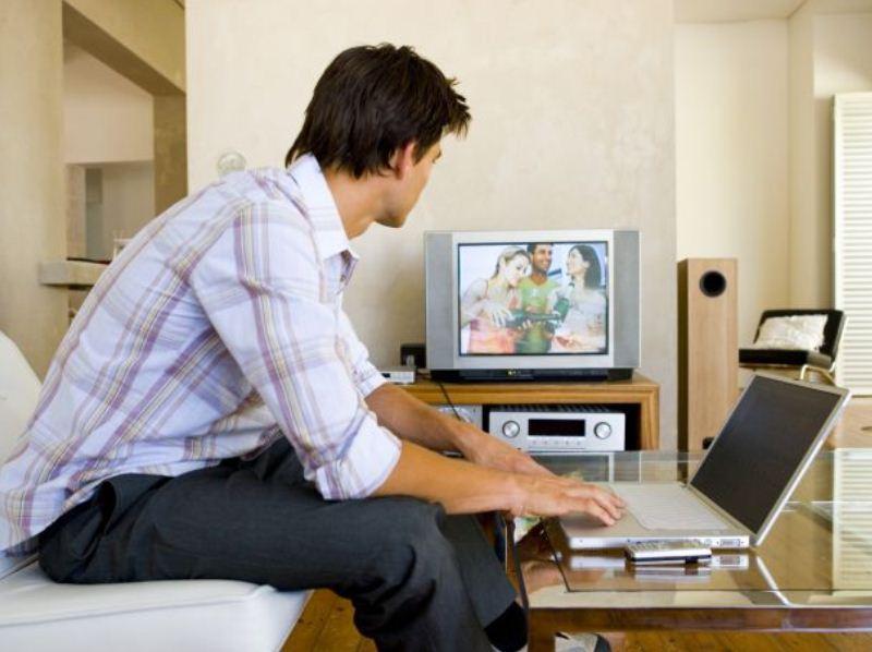 Телевидение будущего — каким оно будет? Взгляд футуриста