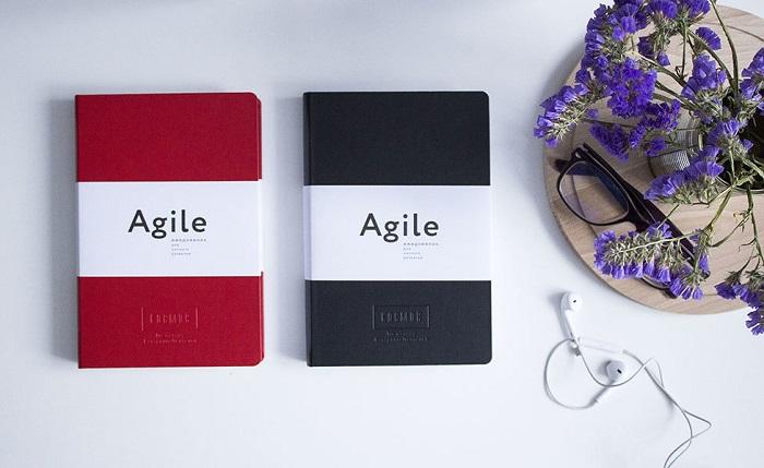 Инструменты Agile для персонального планирования