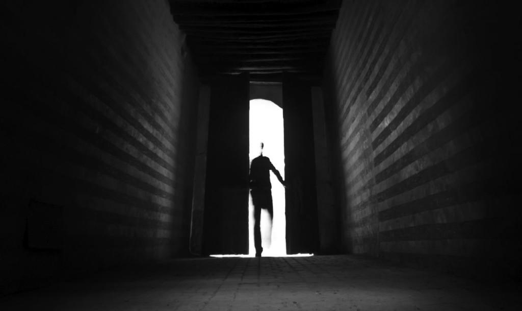 План побега: как грамотно обменять нелюбимую работу на любимое дело