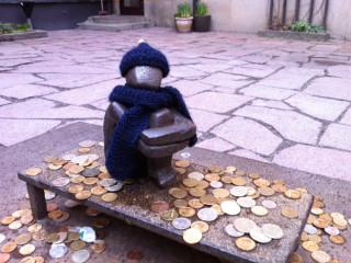 заговор в вербное воскресенье на деньги