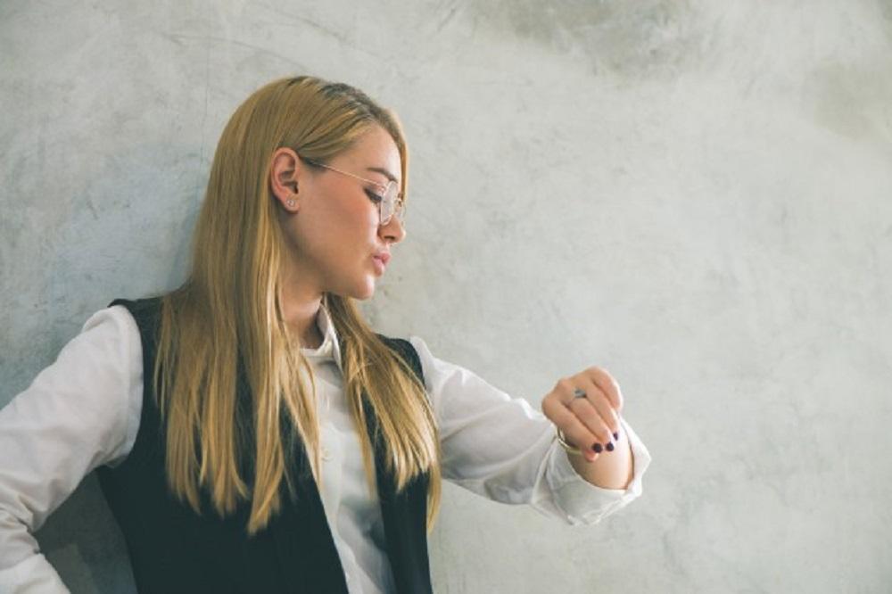 Женский тайм-менеджмент, или Мои способы управлять временем
