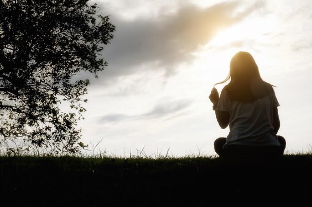 Как выбраться из эмоциональной ямы