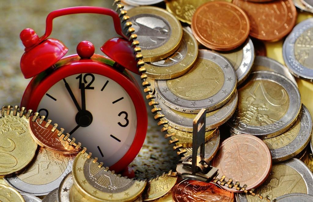 «Где деньги, Зин?»: семь неудачных и одна удачная попытка вести учет личных финансов