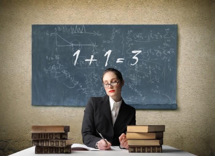 Массовые заблуждения, или Какие убеждения пора менять