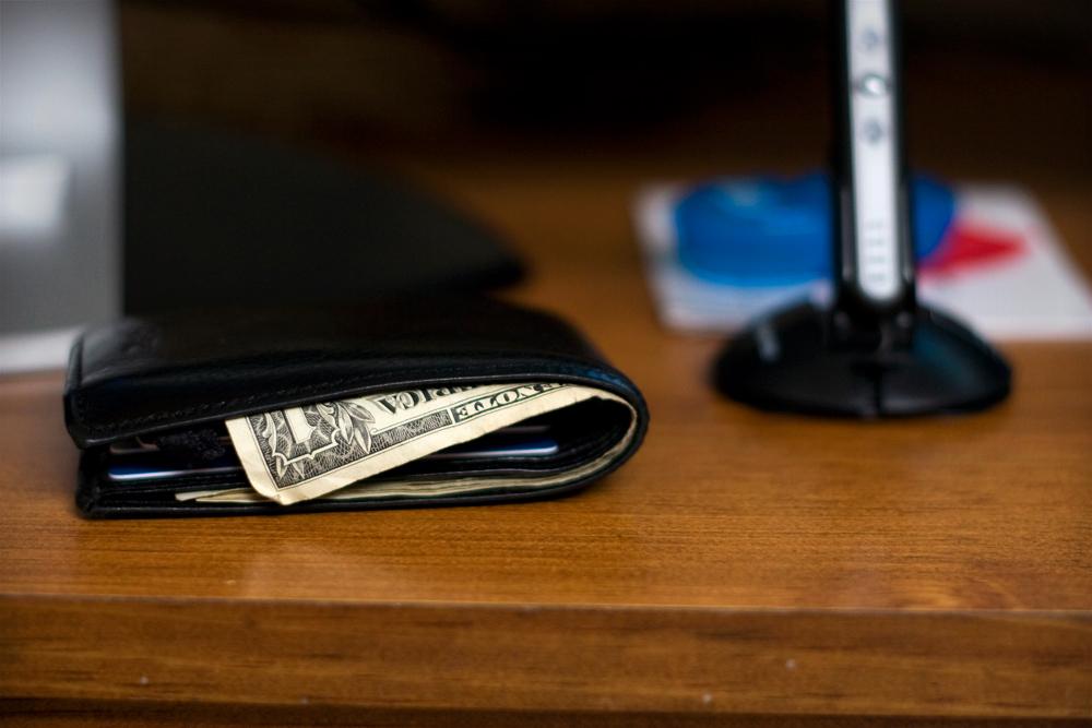 заговор на быстрые деньги черная магия